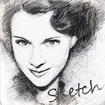 Pencil Sketch Collage cho Windows Phone