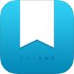 Day One cho iOS