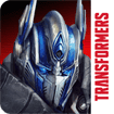 Transformers: Age of Extinction cho Android