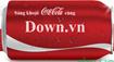 Ghép tên vào lon Coca Cola