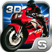 Dua moto 3d cho Android