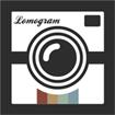 Lomogram cho Windows Phone