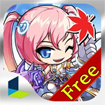 MapleStory Live cho Android