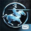 Rival Knights cho Windows Phone