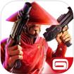 Blitz Brigade cho iOS