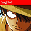 One Piece Full cho WindowsPhone