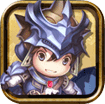 Fantasy Adventure cho iOS
