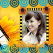 Photo Frame cho Windows Phone