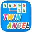 Twin Angel Free cho iOS