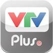 VTV Plus cho iOS