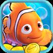 Bắn cá ăn xu cho Android