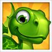 Dragons World cho Android