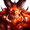 Dungeon Hunter 4 cho Windows Phone