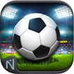 Soccer Showdown 2015 cho iOS
