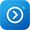 VidLab cho iOS