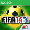 FIFA 14 cho Windows Phone