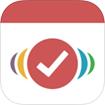 WorkTime cho iOS