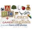 Learn English cho Android