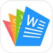 Polaris Office cho iOS