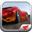 Real Car Speed: Need for Racer cho Android