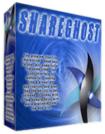 ShareGhost