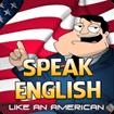 Phát Âm Tiếng Anh Chuẩn (Mỹ) cho Android