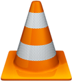 VLC Media Player cho Mac