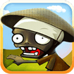 Zombie nổi dậy cho Android