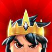 Royal Revolt 2 cho Windows Phone