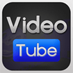 Video Tube cho Android