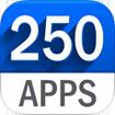 AppBundle 2 cho iOS