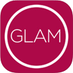 Glam Life cho iOS