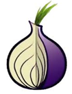 Tor Browser Bundle cho Mac