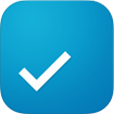 Any.DO cho iOS