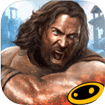 Hercules: The Official Game cho iOS