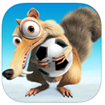 Ice Age Village cho iOS