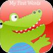 My First Words cho iOS