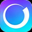 Relaxia Free cho iOS