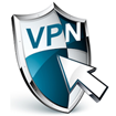 Vpn One Click cho Android