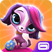 Littlest Pet Shop cho Android