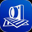 SharpScan cho iOS