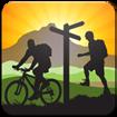 ViewRanger GPS cho Android