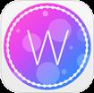 CoCoBokeh Wallpaper for iOS7 cho iOS