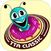 Tap Tap Ants Free cho iOS