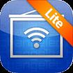 AirSlides Lite cho iOS