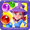 Bubble Witch 2 Saga cho Android