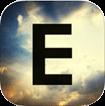 EyeEm cho iOS