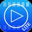 Touch The Video Lite cho iOS