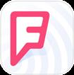 Foursquare cho iOS