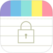 Secret Diary Free cho iOS